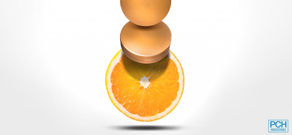 INGREDIENTE-NARANJA